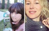 6 thói quen giúp phụ nữ Nhật Bản trẻ trung hơn tuổi thật