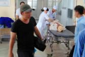Bắt nghi can chém 11 người ở Bạc Liêu
