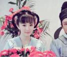 """Nhan sắc Dương Mịch – Chặng đường chinh phục danh hiệu """"Nữ thần Cổ trang"""""""
