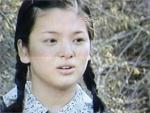Trước khi trở thành mỹ nhân đẹp nhất xứ Hàn, Song Hye Kyo cũng có lúc mập đến mức này