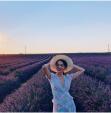Đã tìm ra chiếc váy khiến Hương Giang, Angela Phương Trinh mê mẩn suốt mùa hè