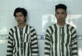 Nghi phạm đâm chết khách trong quán karaoke ở Sài Gòn bị tạm giữ