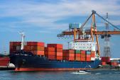 TP.HCM: Làm giả giấy tờ để nhập khẩu phế liệu