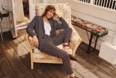 H&M gợi ý các thiết kế mới đầy tinh tế và lãng mạn đầu mùa thu