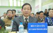 Gian lận điểm thi Hòa Bình: Lãnh đạo tỉnh tiết lộ bất ngờ về báo cáo của cấp dưới