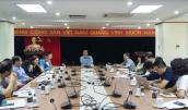 Chuẩn bị các điều kiện tốt nhất để Hội nghị CPTA 16 diễn ra thành công