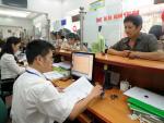 Cục Thuế TP.HCM công bố danh sách doanh nghiệp chây ì tiền thuế