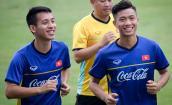 Trước trận U23 Việt Nam vs U23 Oman: HLV Park Hang-seo chơi 'chiêu lạ'