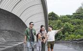 Cùng gia đình khám phá một mùa hè đầy màu sắc tại Singapore