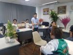 Vụ Golux bị tố tổ chức tour chui: Giám đốc hứa hẹn trả 10% tiền đặt cọc
