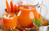 Ăn cà rốt mỗi ngày nhưng không phải ai cũng biết hết các tác dụng `thần thánh` này!