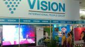 Bộ Công Thương xác nhận Công ty Vision chấm dứt hoạt động bán hàng đa cấp