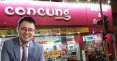 Kết luận mới nhất vụ siêu thị Con Cưng nghi bán hàng giả