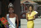 Nhan sắc hoàn hảo thuộc về 20 Hoa hậu của các hoa hậu trong lịch sử