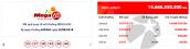 Kết quả Vietlott Mega 6/45 hôm nay: Độc đắc gần 15 tỷ vô chủ