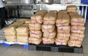 Diễn biến mới vụ 1.029kg phụ gia của quán cơm tấm Kiều Giang bị niêm phong