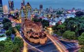 Du lịch Thành phố Hồ chí minh, phát triển chưa xứng tiềm năng