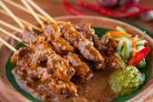 Đến Indonesia đừng quên thử những món ăn ngon này