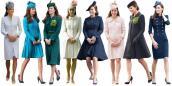 Học hỏi công nương Kate, loạt sao đội mũ quý tộc nhưng lại bị chê