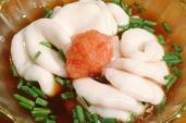 """Nhà giàu Việt """"phát sốt"""" vì tinh hoàn cá Nhật Bản, giá vài triệu đồng/kg vẫn lùng mua"""