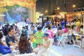 Nhiều tour giảm giá tại Hội chợ Du lịch quốc tế