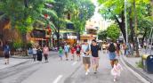 Hội đồng Xúc tiến du lịch châu Á: Hướng đến hợp tác thiết thực