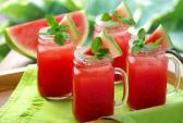 Bật mí cho bạn top 7 loại thức uống giúp bạn trẻ hơn từ bên trong