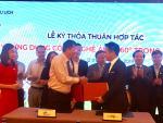 Tổng cục Du lịch hợp tác quảng bá du lịch Việt Nam bằng công nghệ ảnh 360 độ