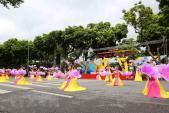 Bình chọn Hà Nội vào tốp điểm đến hàng đầu thế giới 2018
