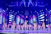 Trực tiếp chung kết Hoa hậu Việt Nam 2018: Mỹ nhân khoe sắc thảm đỏ