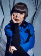 NTK danh tiếng Nhật Bản tổ chức show thời trang cao cấp tại Hà Nội