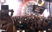 Trả tự do giám đốc công ty tổ chức nhạc hội có 7 người chết