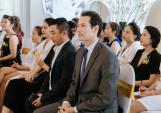 Tưng bừng đại hội nám - tàn nhang Melas Picosure tại Thẩm mỹ viện Xuân Hương