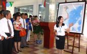 Đà Nẵng: Hướng dẫn viên du lịch vừa thiếu vừa yếu