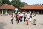 Việt Nam nhận 4 đề cử Giải thưởng Du lịch thế giới năm 2018