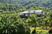Nội thất căn biệt thự trong khu nghỉ dưỡng sang trọng nhất châu Á 2018