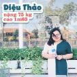 Cô gái Việt nặng gần 80kg, bị chủ shop ngó lơ khi mua đồ nhưng vẫn quyết thật