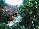 Huyền Không Sơn Thượng – đất Phật huyền ảo giữa Huế mộng mơ
