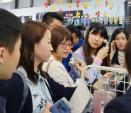 Nhật Bản sắp cấp visa điện tử cho du khách