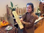 Báo động tình trạng tu nghiệp sinh Việt tử vong liên tiếp tại Nhật