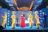 Mỹ phẩm thiên nhiên C'N – Bí quyết làm đẹp an toàn của phụ nữ Việt