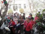 Thanh tra, xử phạt nhiều vi phạm trong hoạt động du lịch ở Đà Nẵng