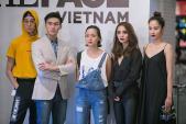 The Face: Thanh Hằng nổi giận vì thí sinh team Võ Hoàng Yến hỗn láo
