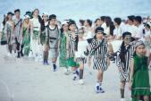 Xuân Lan khởi động Tuần lễ thời trang trẻ em Việt Nam mang đẳng cấp quốc tế