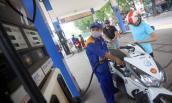 Chiều nay, giá xăng có thể giảm mạnh?