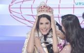 Thùy Tiên trắng tay, người đẹp Venezuela đăng quang tại Hoa hậu Quốc tế 2018