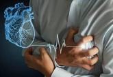 3 nghiên cứu quan trọng về đột tử