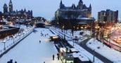 Những thành phố lạnh nhất thế giới