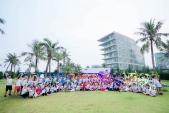 FLC Sầm Sơn