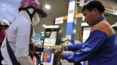 Giá xăng dầu tiếp tục giảm mạnh vào ngày mai